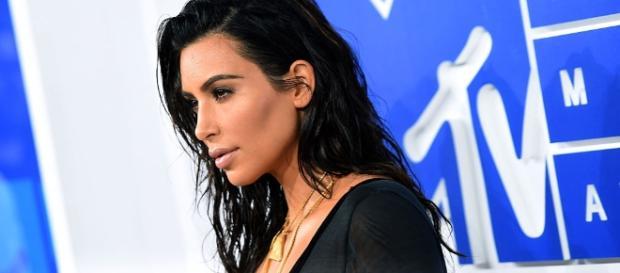 Kim Kardashian Says Goodbye To Hollywood Amidst Her 36th Birthday ... - itechpost.com