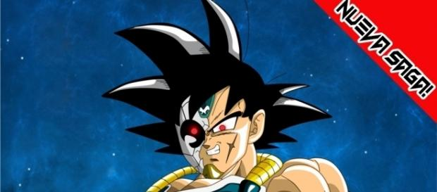 Nueva saga de 'Dragon Ball Super' en diciembre