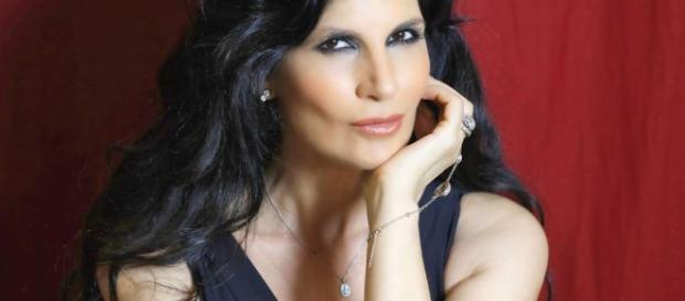 Pamela Prati è stata tradita dal fidanzato?