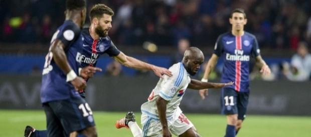 Paris sportif - Comparateur cote match foot avec les meilleures ... - paris-sportif.net