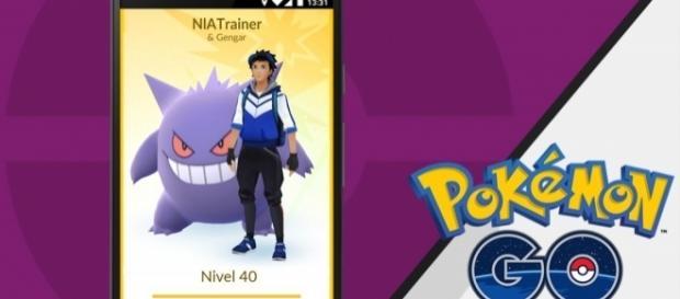 Pokémon GO Halloween traerá muchas sorpresas para los jugadores