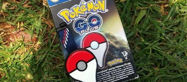 Pokémon GO Plus: 5 razones para comprarla sí o sí