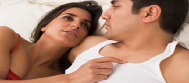 Sinais que você e seu parceiro têm química