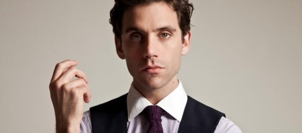 """Stasera CasaMika: tutte le informazioni sul """"One Man Show"""" di Mika"""