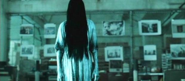 The Ring Archives - Geeks of Doom - geeksofdoom.com