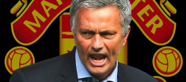 Why Jose Mourinho Will Lead Manchester United to Title Glory ... - com.pk