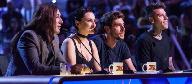 X Factor 2016 Live show sospeso su Tv8
