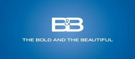 The Bold and the Beautiful logo via Flickr.com