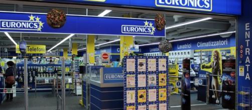 Assunzioni Euronics: posizioni aperte e come candidarsi ...