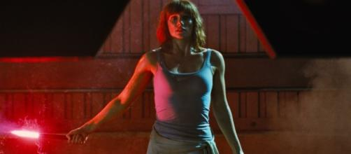Black Mirror Season 3 Will Premiere Sooner Than We'd Thought - gizmodo.com