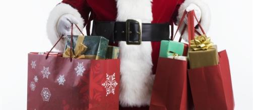 Christmas shopping | Oudtshoorn Courant ...- oudtshoorncourant.com