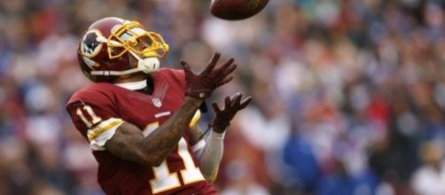 DeSean Jackson sidelined during Saturday's practice - The ... - washingtonpost.com