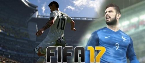 Fifa 17 e PES 2017: migliori offerte e prezzo.