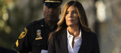 Former Pennsylvania Attorney General Kathleen Kane Sentenced to Prison - sputniknews.com
