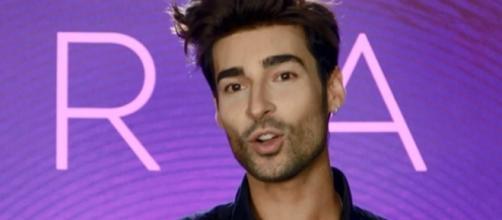 GH17: ¡¡Este famoso también confirma haber sido novio de Miguel!!