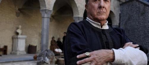 I Medici fiction replica seconda puntata