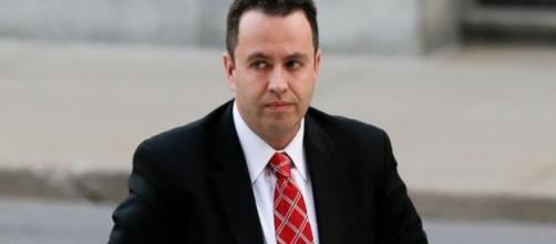 Jared Fogle Sentenced to 15 Years in Prison - ABC News - go.com