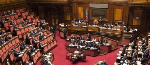 La riforma della Costituzione, per chi si è perso - Francesco Bussola - francescobussola.it