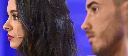 MYHYV: La 'obsesión' de Ruth por Iván... ¿se irán - infofemenino.com