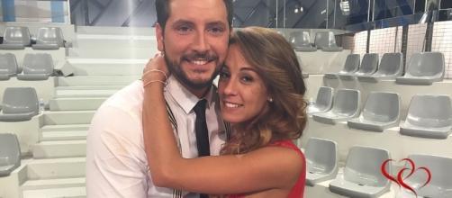 Qué ha pasado con el amor de Manu y Susana de MYHYV ? - europapress.es