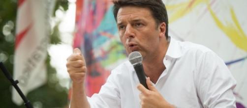 """Referendum, la retromarcia del premier Renzi: """"Ho fatto un errore ... - ilfattoquotidiano.it"""