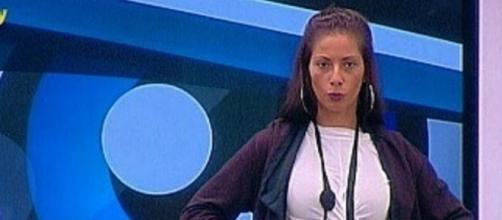 Rita Rosendo foi expulsa do programa da TVI