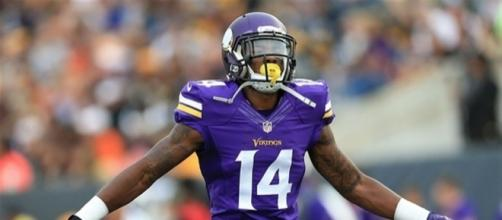 Stefon Diggs, Stems and Separation – Pre Snap Reads - presnapreads.com