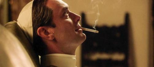 The Young Pope, anticipazioni 2 puntata | Velvet Cinema Italia - velvetcinema.it