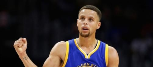Warriors so good teams might sit out run - Business Insider - businessinsider.com