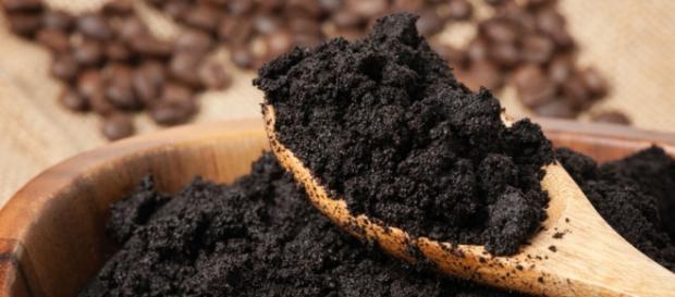 10 façons insolites de réutiliser le marc de café | Bio à la une - bioalaune.com
