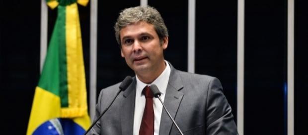 Audiência foi requerida pelo senador Lindbergh Farias (PT-RJ).