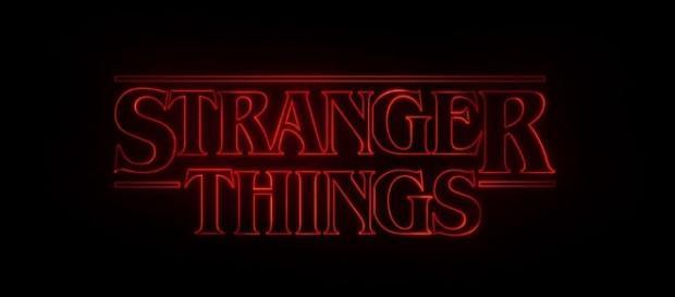 Barb de Stranger Things estará em 'Wish Upon'