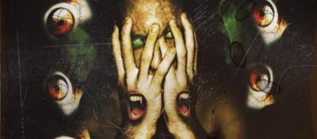 El inquietante síndrome de Capgras