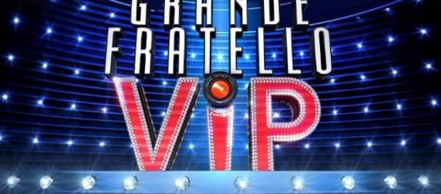 GfVip puntata del 25 ottobre 2016