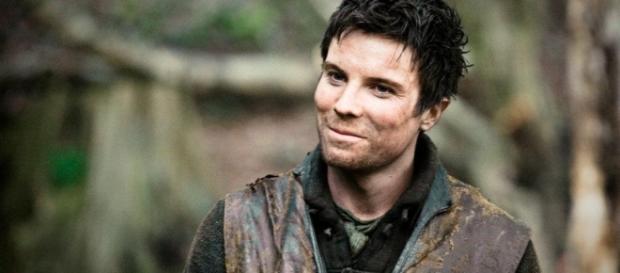 Il Trono di Spade 7, Anticipazioni e News Cast: Gendry (Joe ... - vadoaincipriarmilnaso.it