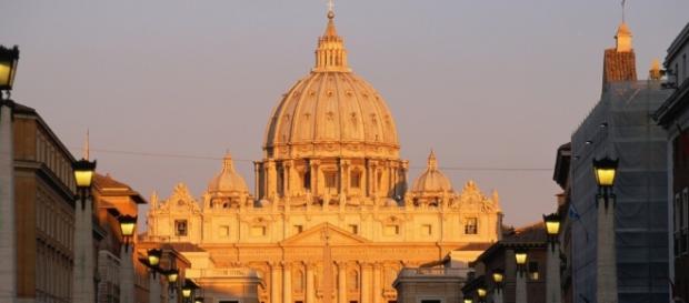 Kepha, uno scandalo da 30 milioni. Dal Belgio al Vaticano a ... - tp24.it