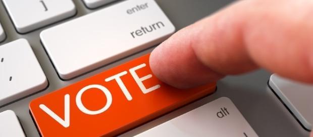 Los políticos españoles, interactúan muy poco a través de las ... - bextrade.com