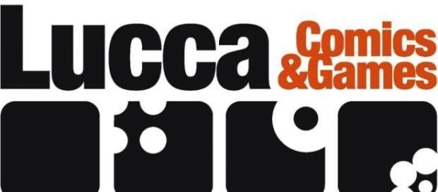 Lucca Comics & Games, grande successo anche nell'edizione del cinquantesimo
