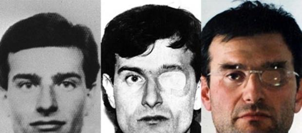 Massimo Carminati prende la parola al processo Mafia Capitale e in molti tremano
