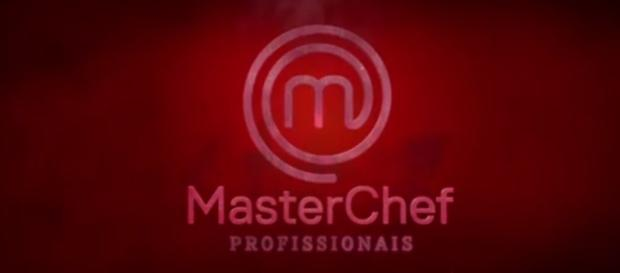 MasterChef: Profissionais: ao vivo na TV e online