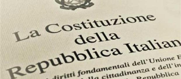 Referendum Costituzionale – Valigia Blu - valigiablu.it
