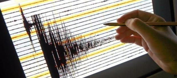 Terremoto 3 ottobre 2016, nuova scossa di magnitudo 3.4 tra ... - today.it
