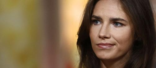5 Things We Learned From Netflix's New Amanda Knox Documentary | TIME - time.com
