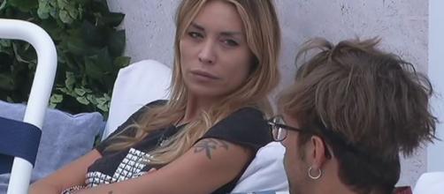 """Andrea Damante: """"Basta, sono stufo ho il fegato marcio!"""""""