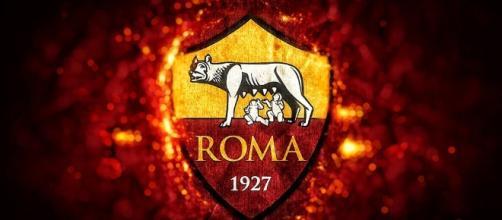 AS Roma Wallpaper by Belthazor78.deviantart.com on @deviantART ... - pinterest.com