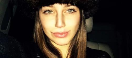 Asia Nuccetelli ha svelato i motivi per cui si è rifatta naso e labbra