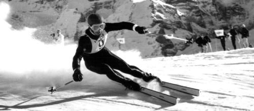 Calendario Coppa Del Mondo Di Sci.Calendario Coppa Del Mondo Di Sci Alpino Maschile 2016 2017