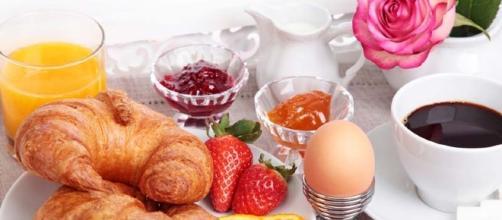 Come preparare la colazione perfetta | Alice Lifestyle - alice.tv