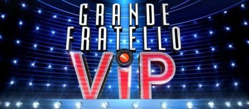 Grande Fratello Vip, le interviste a tutti i concorrenti | TV ... - sorrisi.com