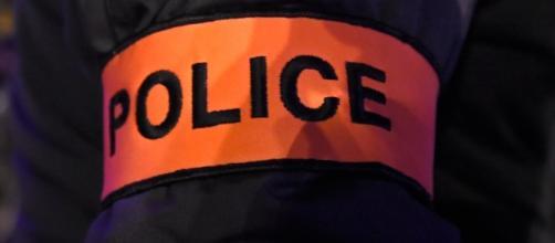 Grenoble: un homme menaçait les forces de l'ordre